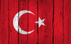 EU-Turkey relations [What Think Tanks are thinking]