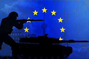 Progress on European defence to be evaluated by the European Council
