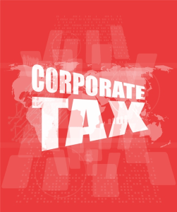 EU reforming corporate tax rules [What Think Tanks are Thinking]