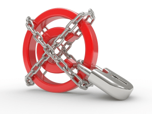 The challenges of copyright in the EU