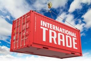 European Union trade policy