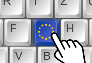 A Digital Single Market Strategy for Europe