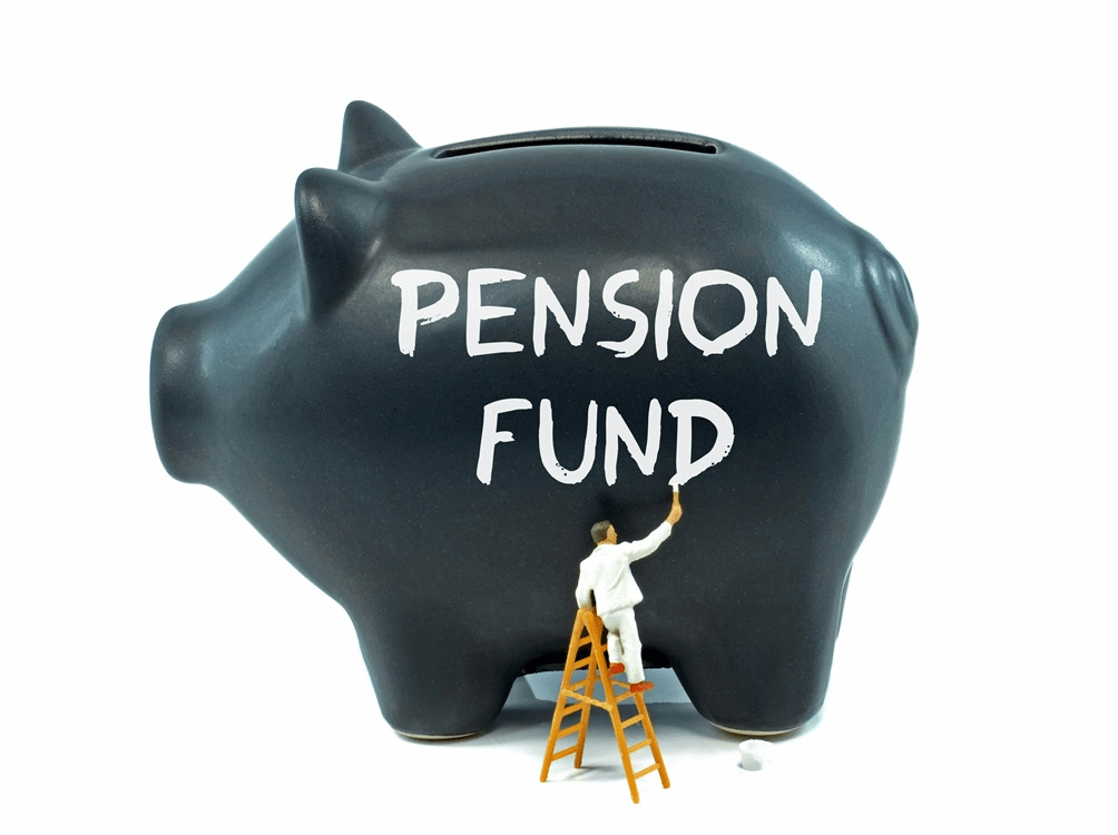Prospects for occupational pensions in the European Union