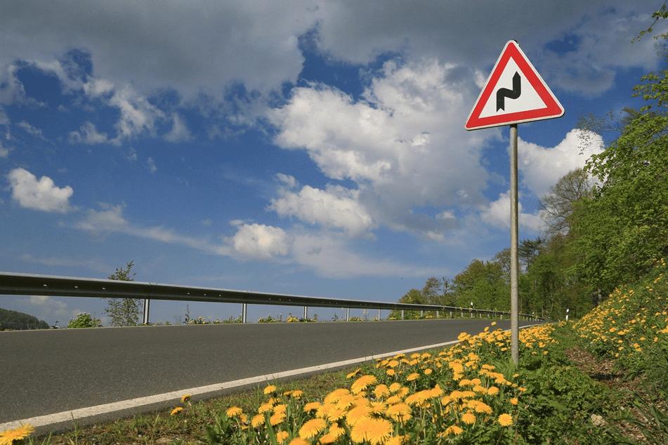Towards a European road safety area