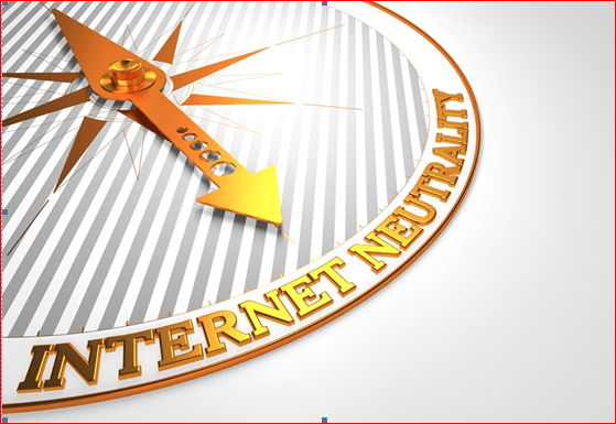 The EU rules on network neutrality: key provisions, remaining concerns