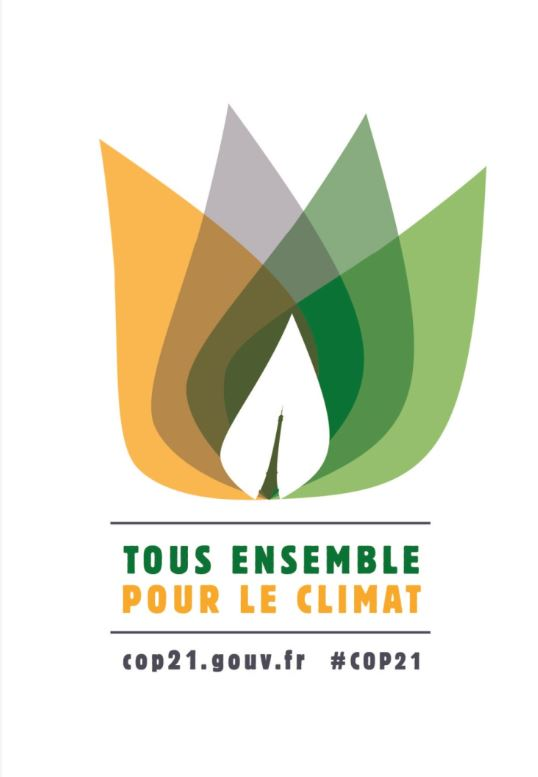 COP21: Good intentions and geopolitical realities clash over the climate