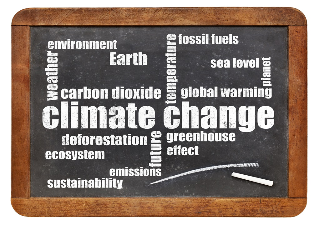 Europe leading the way in global climate action [What is Europe doing for its citizens?]