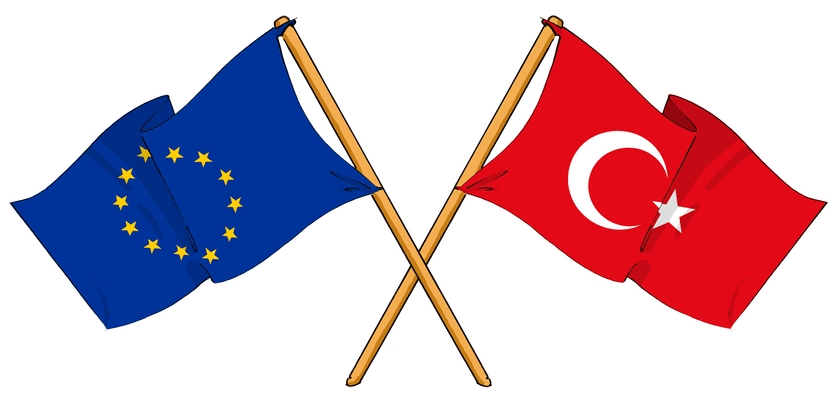 Outlook for the 29 November 2015 meeting of the Heads of State or Government of the EU with Turkey