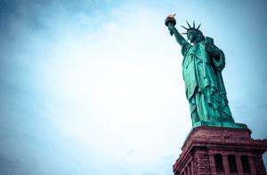 US humanitarian response to the Syrian refugee crisis