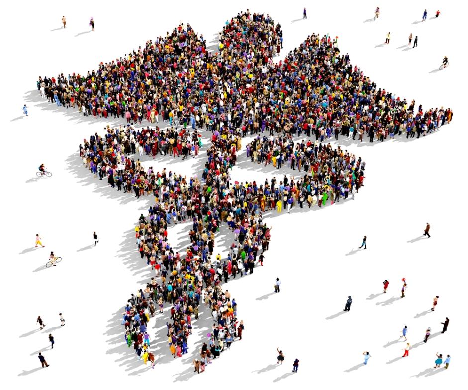 The public health dimension of the European migrant crisis