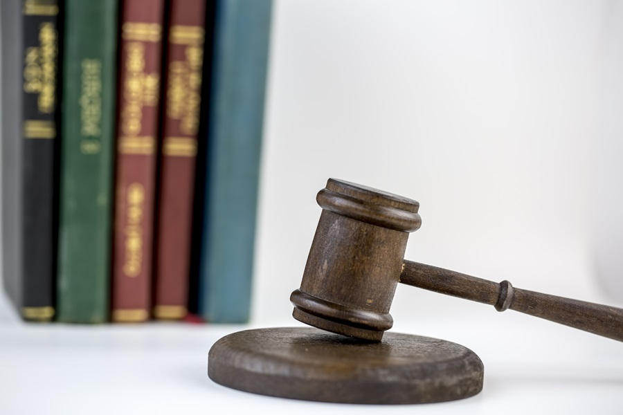 Understanding the EU Rule of Law mechanisms