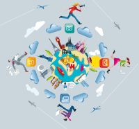 Crowdsourcing and crowdfunding in the cultural and creative sectors