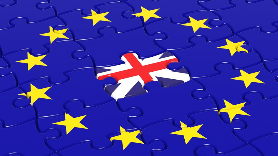 The United Kingdom and the European Union [What Think Tanks are Thinking]