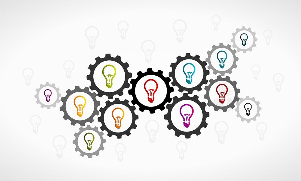 Understanding innovation