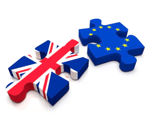 The UK's 'new settlement' in the European Union Renegotiation and referendum