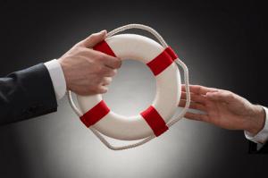 European Deposit Insurance Scheme: Completing the Banking Union