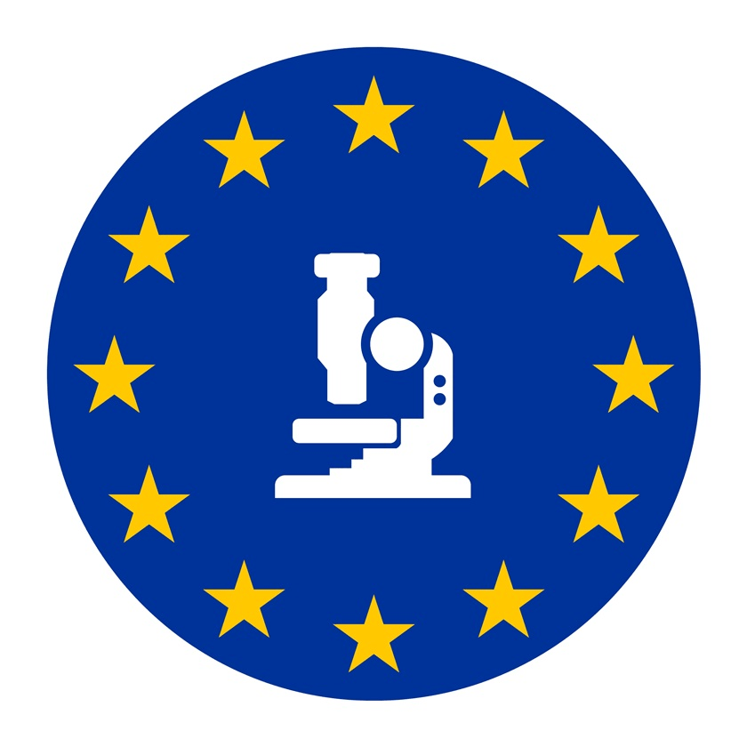 The European Research Area: Evolving concept, implementation challenges