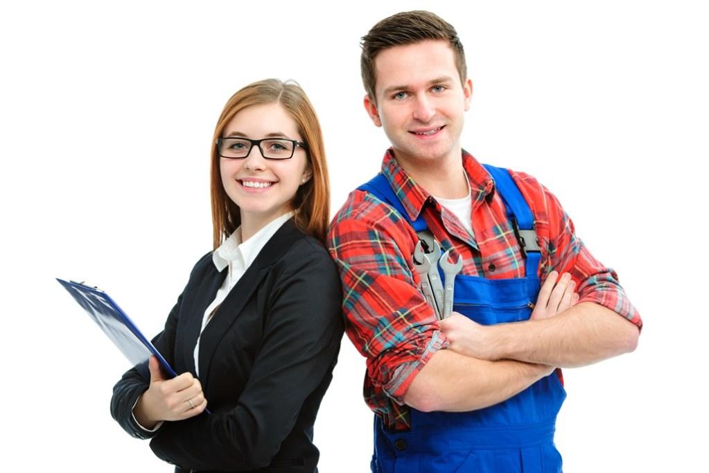 Posting of Workers Directive [EU Legislation in Progress]