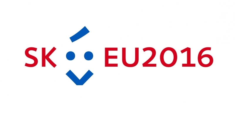 Slovakia to take over Council of the EU Presidency – 1 July 2016