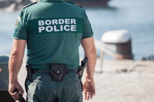 European Border and Coast Guard system