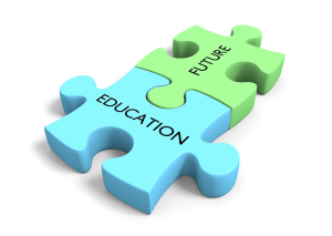 Integration of migrants: The education dimension