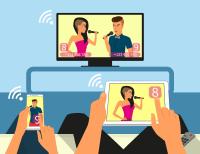 The Audiovisual Media Services Directive
