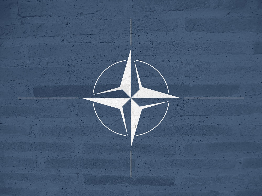 The 2016 NATO Summit in Warsaw