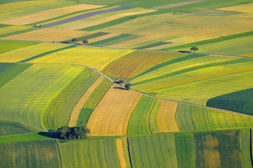 Precision Agriculture, what is it and how can it affect farming in Europe? A new study