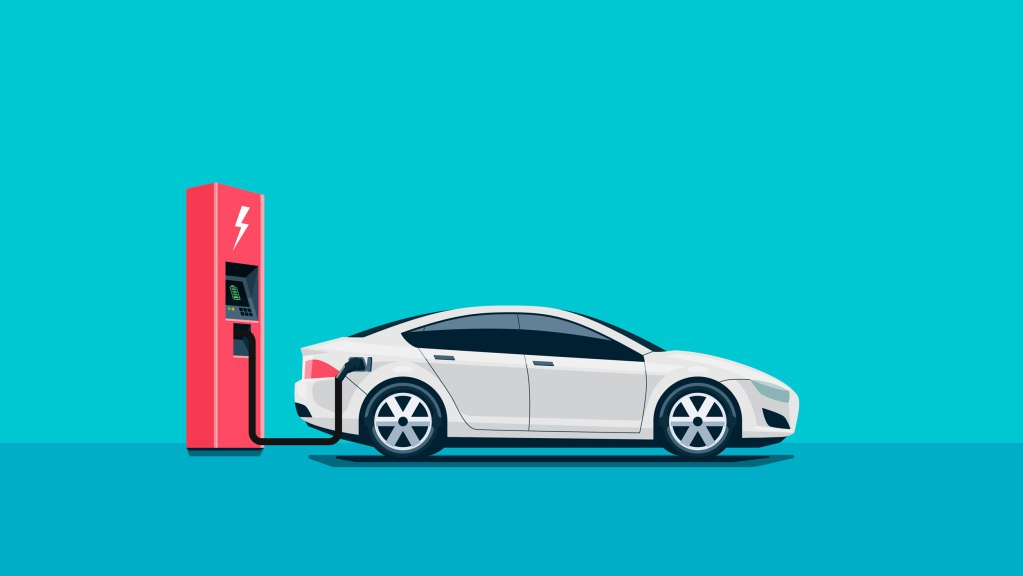 What if cars became crucial for the energy grid? [Science and Technology Podcast]