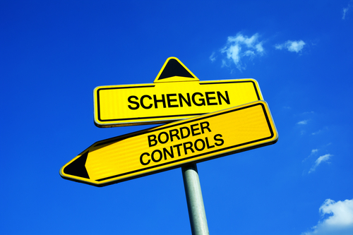 The Cost of  Non-Schengen: Civil Liberties, Justice and Home Affairs aspects