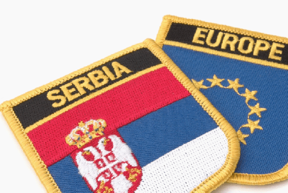 Serbia's role in dealing with the migration crisis