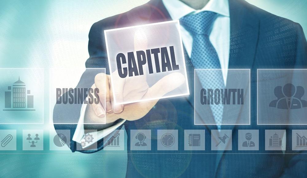 Reviving risk capital: The proposal to amend EuVECA and EuSEF [EU Legislation in Progress]