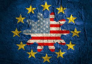 EU Transparency Register: bridging the North Atlantic divide