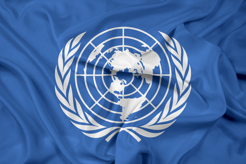 The European Council and EU efforts to strengthen the partnership with the United Nations on crisis management