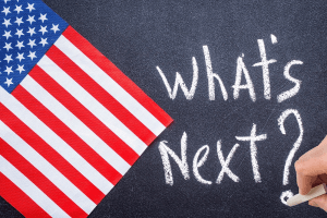 Comments on future US Foreign and Trade Policies