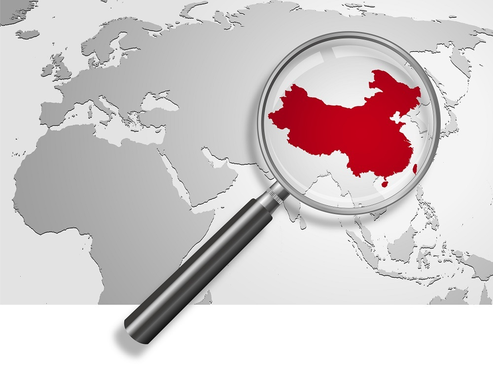 China's WTO accession: 15 years on Taking, shaking or shaping WTO rules?