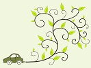 European Strategy for Low-Emission Mobility