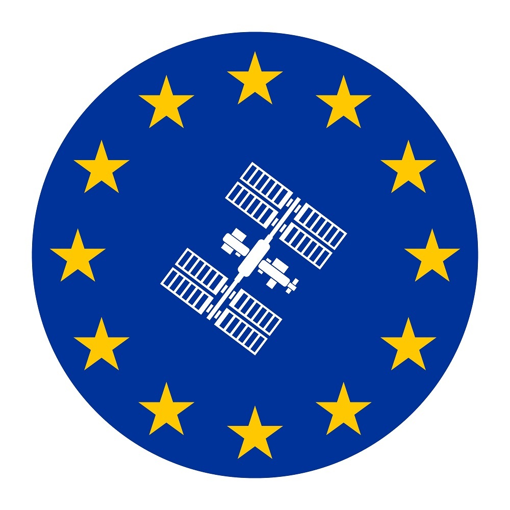 European space policy; Historical perspective, specific aspects and key challenges