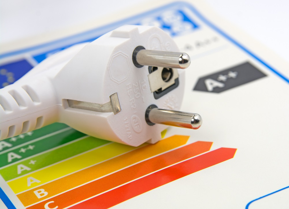Revised Energy Efficiency Directive [EU Legislation in Progress]