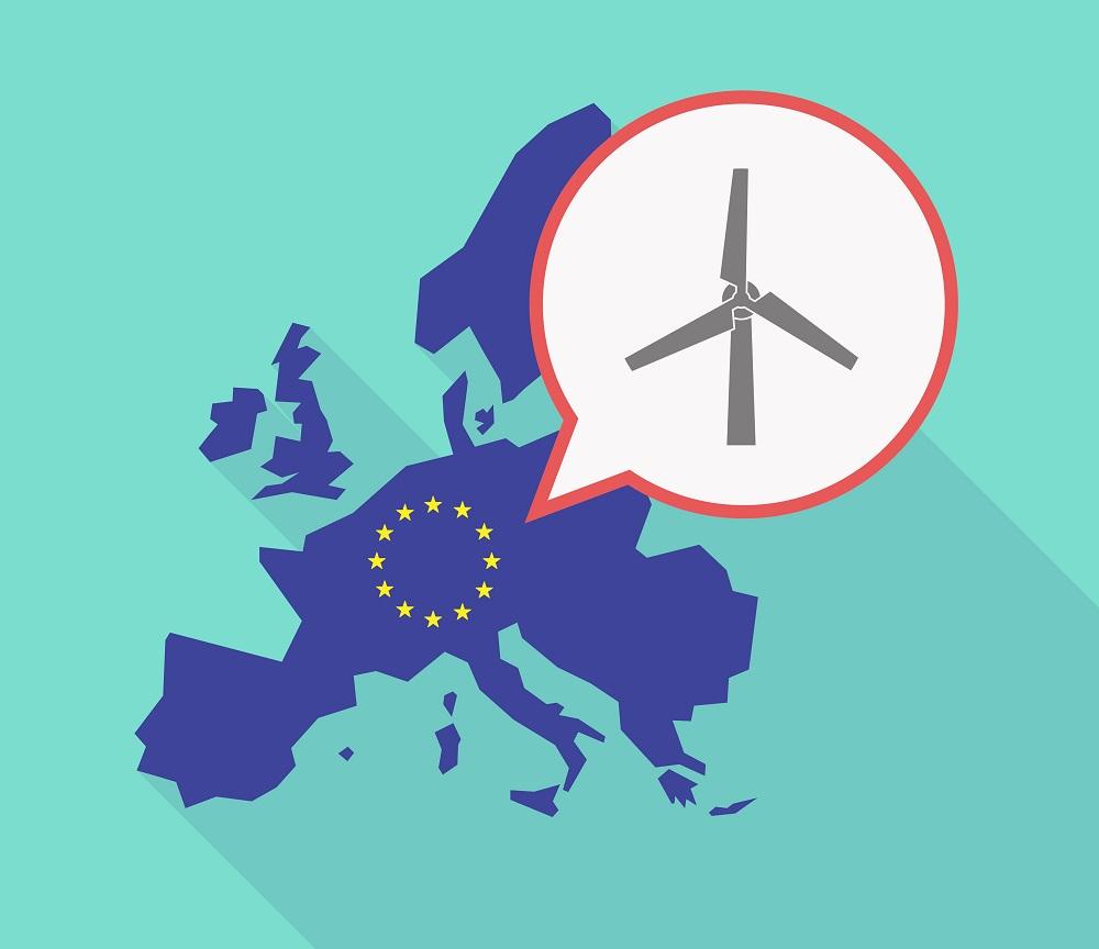 Governance of the energy union [EU Legislation in Progress]