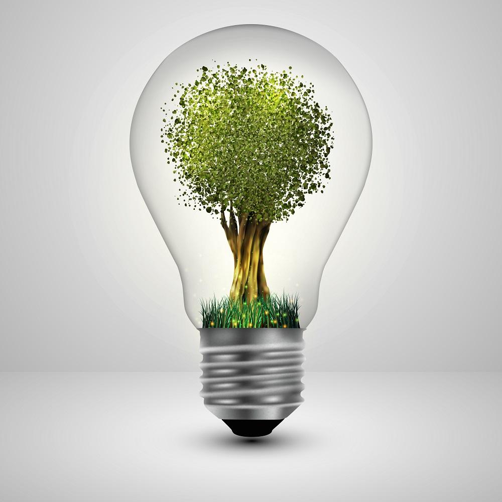 New rules for the Agency for the Cooperation of Energy Regulators (ACER) [EU Legislation in Progress]