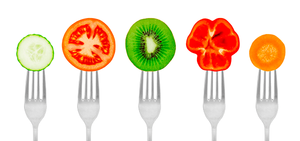 Is organic food really good for our health?