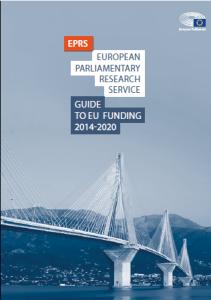 Guide to EU Funding 2014-2020