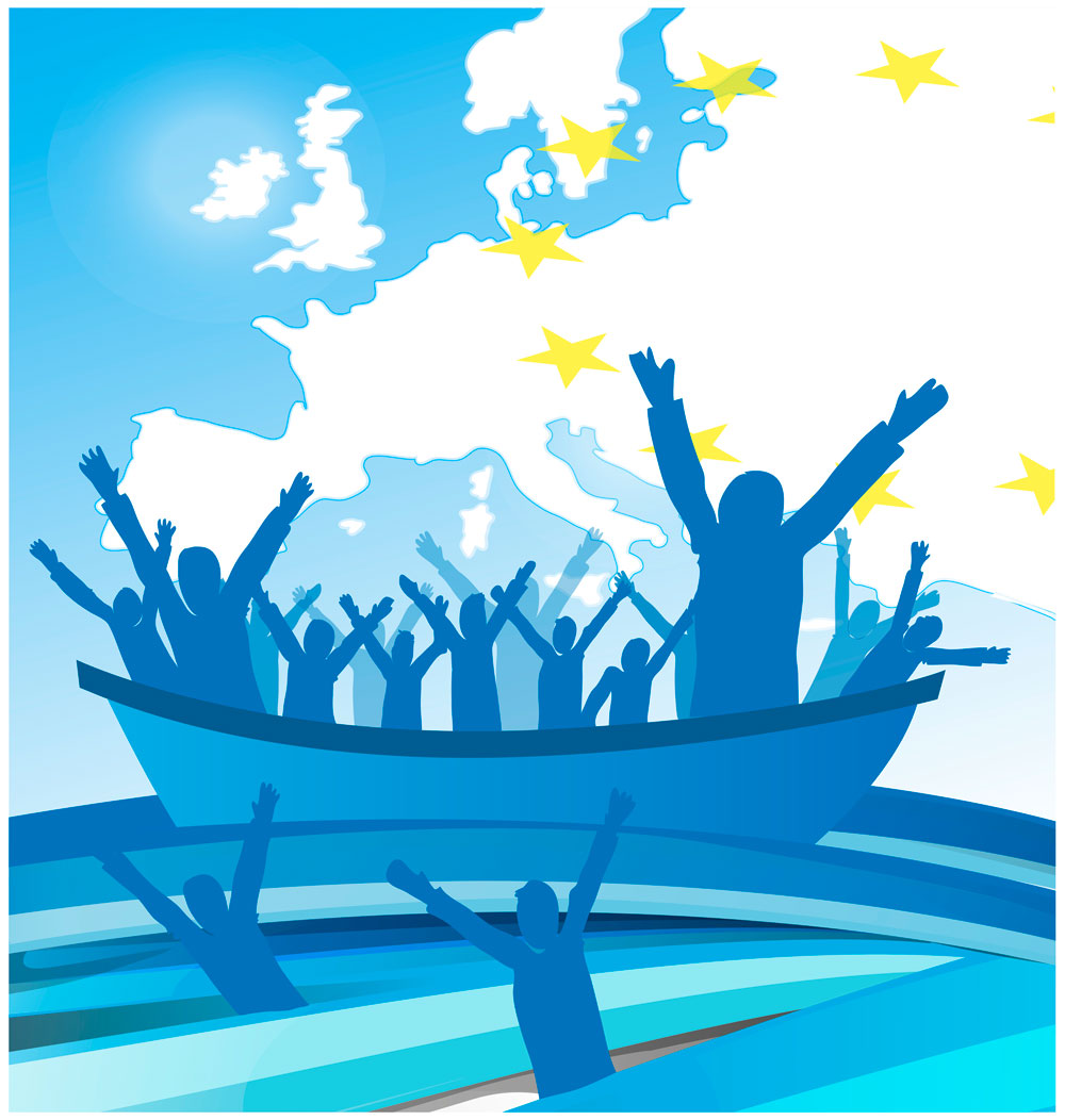 Outlook for the informal European Council and informal meeting of 27 Heads of State or Government on 3 February 2017