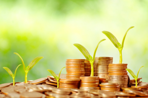 EPRS-Briefing-564360-Green-growth-opportunities-for-SMEs