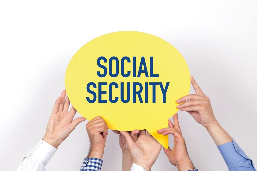 Amending social security coordination [EU Legislation in Progress]