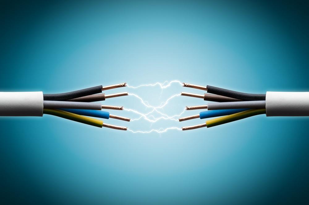Risk-preparedness in the electricity sector [EU Legislation in Progress]