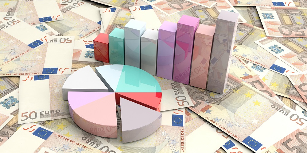 European business statistics [EU Legislation in Progress]