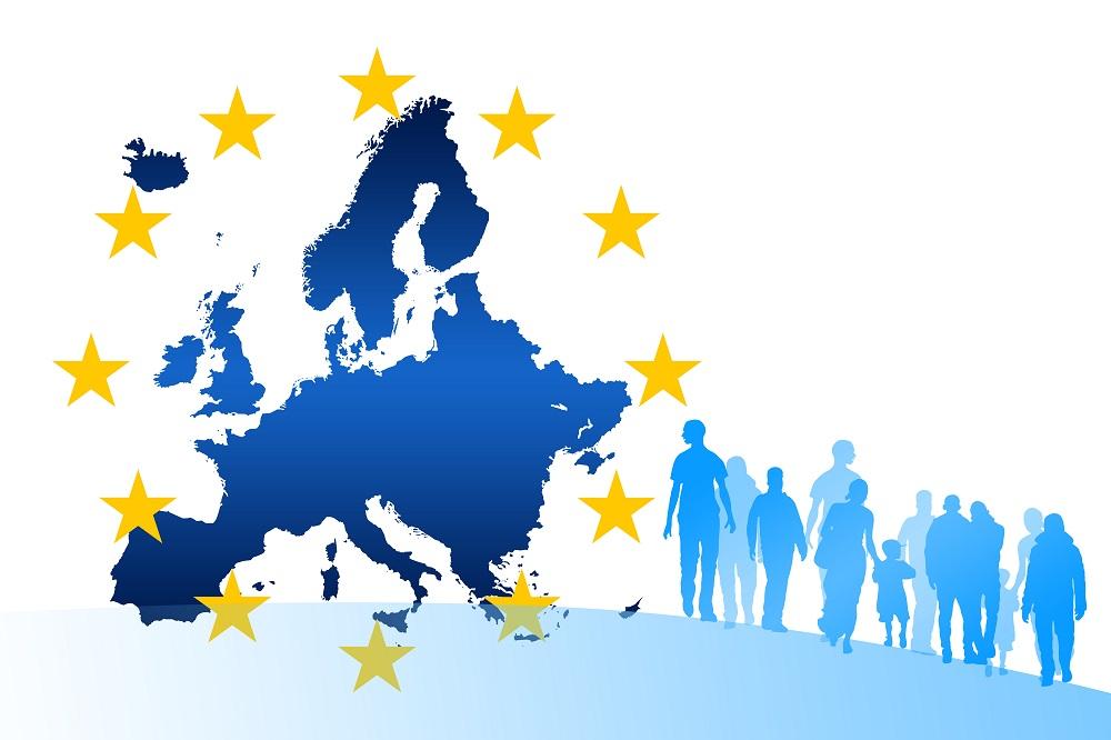 Reform of the Qualification Directive [EU Legislation in Progress]
