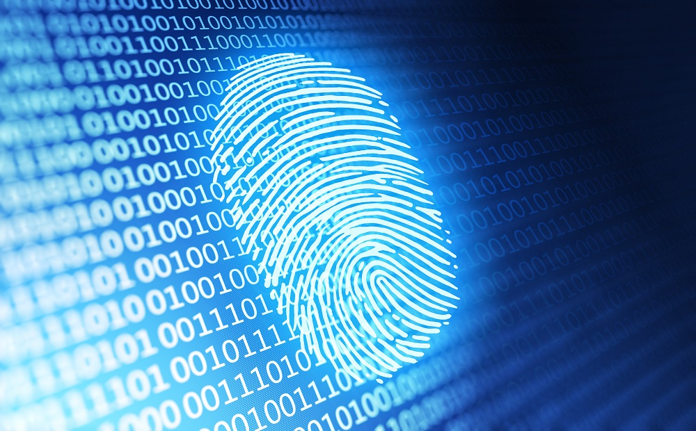 Contracts for the supply of digital content and personal data protection